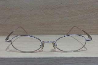 Frame kacamata OUSHIBAO