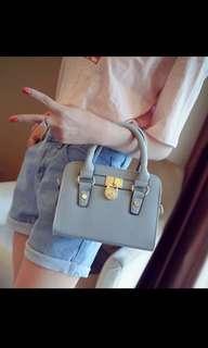 INSTOCKS! Premium Hand carry & sling bag! Korea