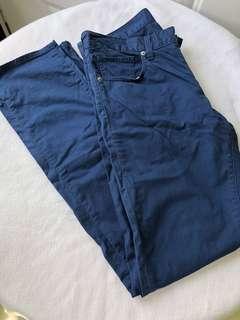 Uniqlo Men's Pants