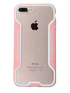 iPhone 7 Icon Flang case