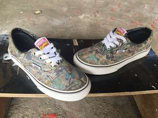 e40a92abfe Repriced!!!!! Authentic Vans