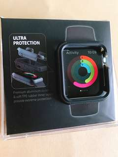 Ozaki Anti-shock & Edge Protection Bump for Apple watch 38mm
