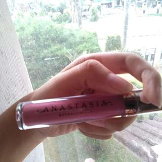 Anastasia Beverly Hills lipmatte