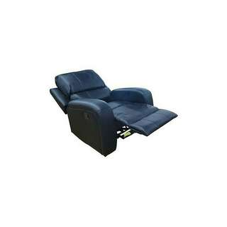 Sofa Recliner 1 Seater