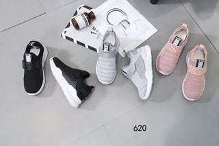 *BEST SELLER Sepatu Fashion 620 Kereeeeen*👍