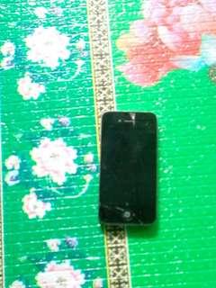 Iphone 4 for sparepart