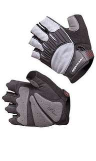 Cannondale cycling gloves