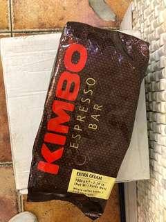 咖啡豆 1000g