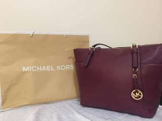 Authentic MK, Coach, Kate Spade bags