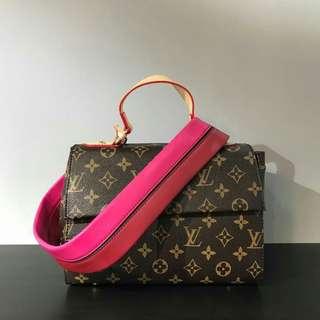 Louis Vuitton Cluny Monogram