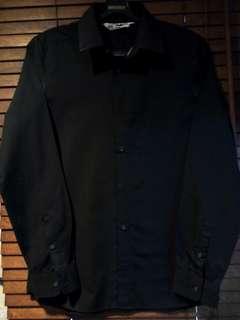 H & M Boys Shirt