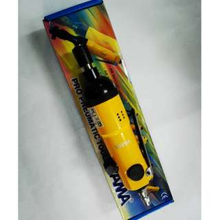 YAMA Air Impact Screwdriver Puma AT-4060A