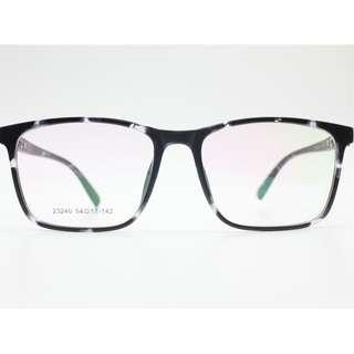 Fashion Glasses Frame