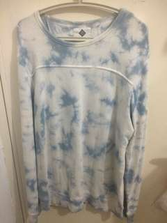 [Cotton On] Sweater Cloud