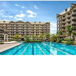 Preselling 2BR at Calathea Place by DMCI Homes, Paranaque City, near Unihealth and PATTS