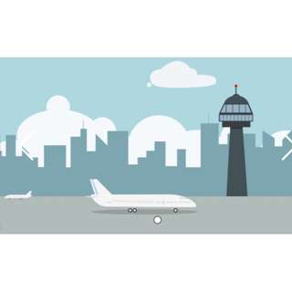 Changi Airport Transfer