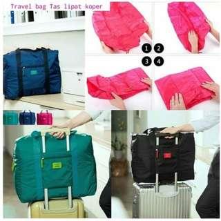 Travel Bag Lipat