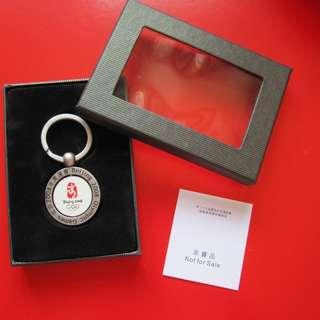 2008 北京奧運香港馬術項目非賣品