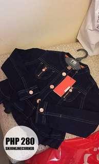 Mothercare clothes