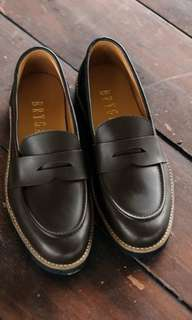 BRYGAN - Adam Loafer