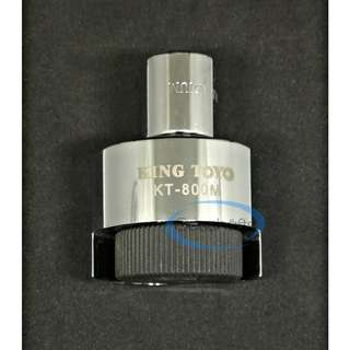 King Toyo Stud Remover