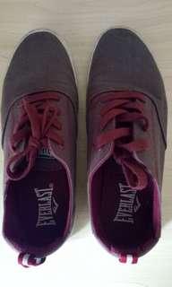 EVERLAST Kids Shoes