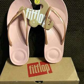 FITFLOP from U.S.A