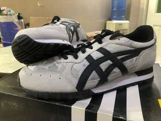 Onitsuka Tiger Colorado 85 Size US 10