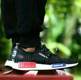 Adidas NMD casual