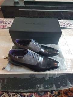 Rad Russel shoe for sale..