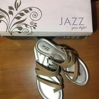 Jazz Sandals