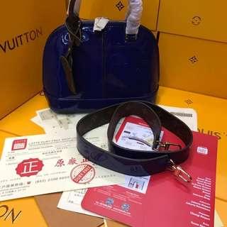 Louis Vuitton Bag (High Quality)
