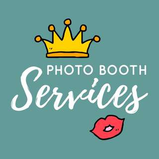 <10% OFF> Photobooth services