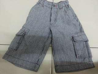 Urban Pants Size 5
