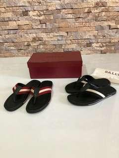 Sandal Bally