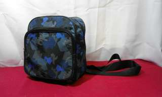 Grab Small Backpack