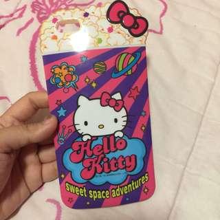 Iphone 6 plus Hello Kitty Case