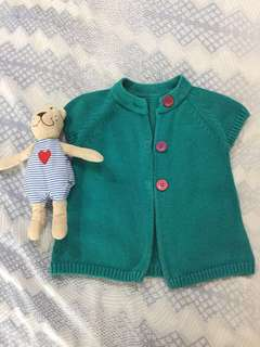 Mothercare Blouse