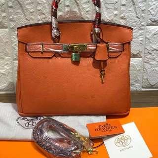 Hermes Bags (High Quality)
