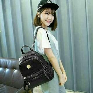 Jims Honey Belle Backpack