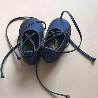 prelove baby shoes