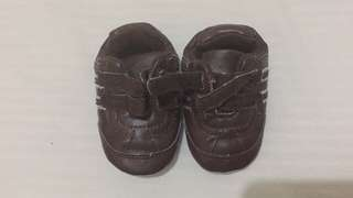 Shoes for baby boys