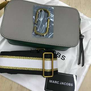 Marc Jacobs Bags (High Quality)