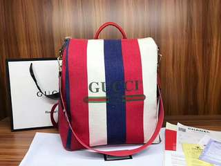 Backpack GUCCI /new arrival 👏👏👏👏