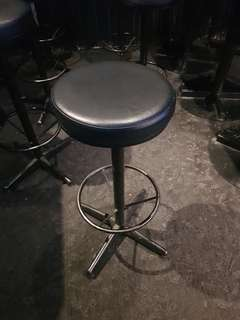 Bar stool / high chairs for sales!