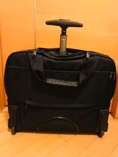 Samsonite 行李包