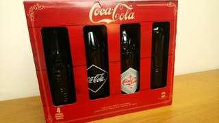 澳洲版可樂