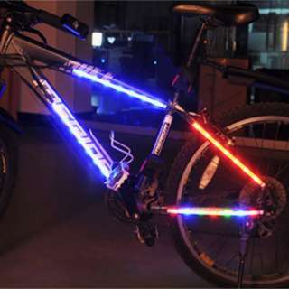 Bicycle Decoration LED Lights