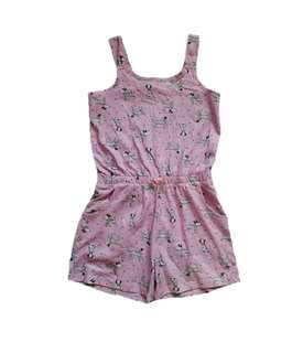 H&M romper for kids 4-14yrs old