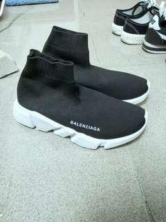 🚚 Balenciaga巴黎世家襪套鞋24